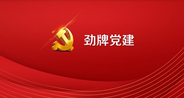 http://www.jingpai.com/Uploads/2020/01/13/20200113233213bNvYjr.png